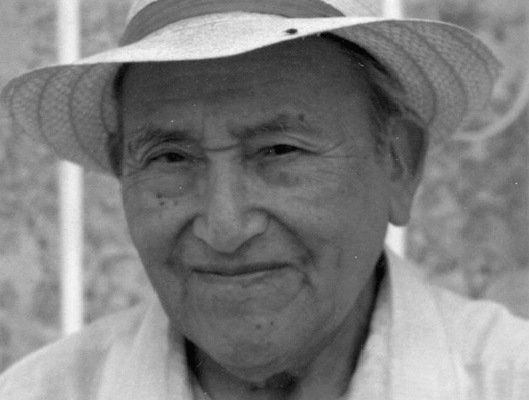 Músicos jujeños homenajearán al poeta Domingo Zerpa