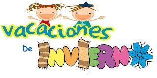 Propuestas en Jujuy por las vacaciones de invierno