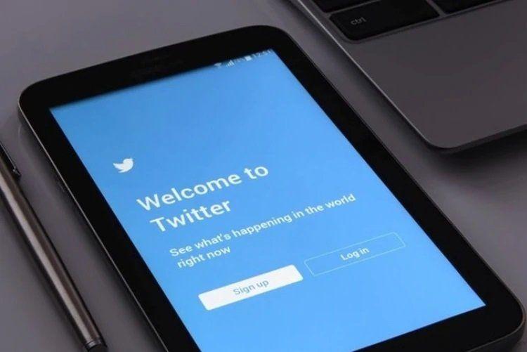 Se cayó Twitter: La red social presenta problemas en todo el mundo