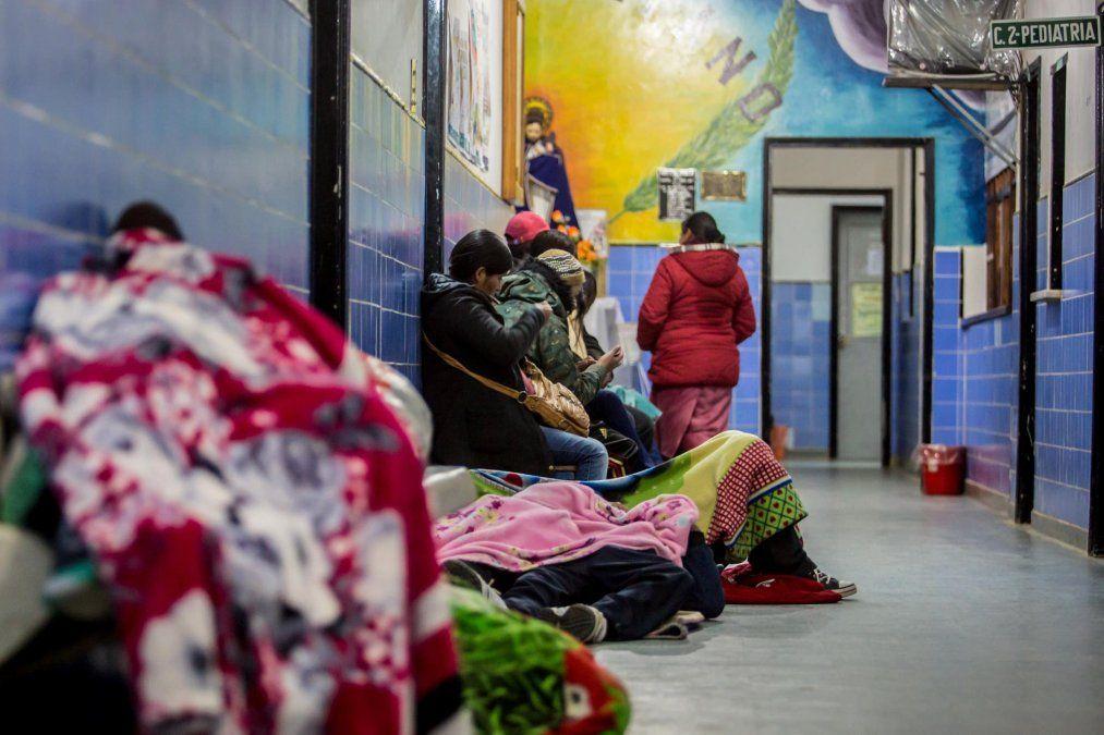 Argentina-Bolivia: Hoy se firmará el acuerdo de reciprocidad