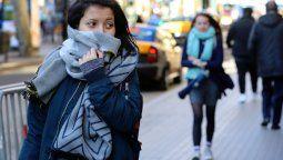 altText(¿Cómo cuidarnos del frío? Recomendaciones ante las bajas temperaturas)}
