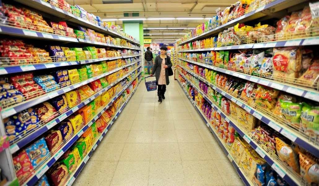 El regreso de una medida clave contra la inflación