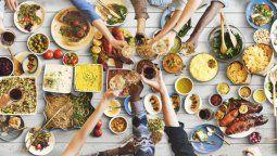 altText(La cocina de la felicidad: los beneficios de los alimentos y el estado de ánimo)}