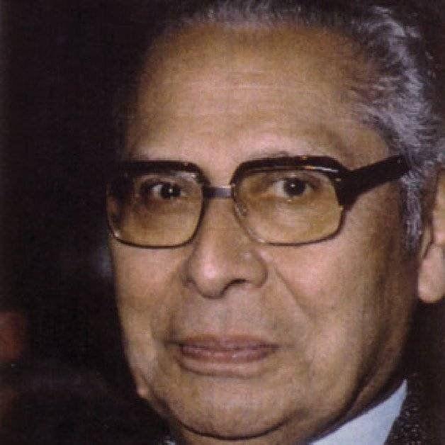 Recordamos a Jorge Calvetti