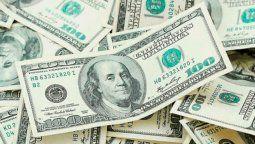 altText(¿Qué pasará con el dólar tras las elecciones?)}