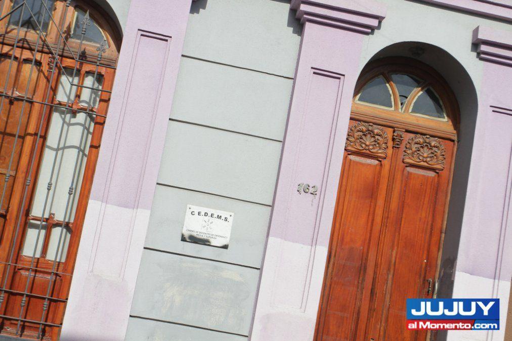Autoridades del Cedems se defienden de las acusaciones de sus empleados