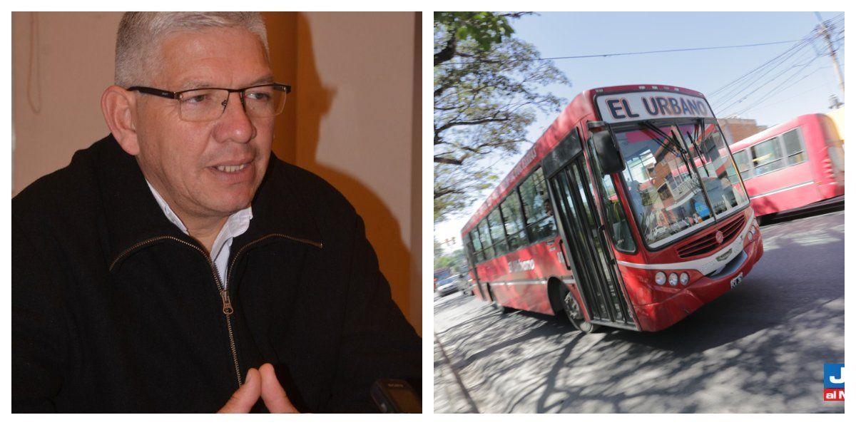 Transporte: Las empresas serán obligadas a pagar
