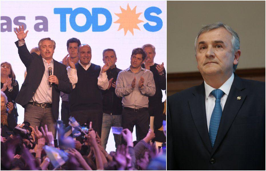 Morales en silencio tras el cachetazo electoral