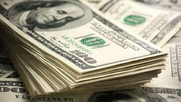 El dólar se vende a 61 pesos en el Banco Nación