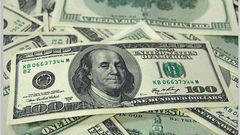 El dólar se vende a 61 pesos en sucursales del Banco Nación