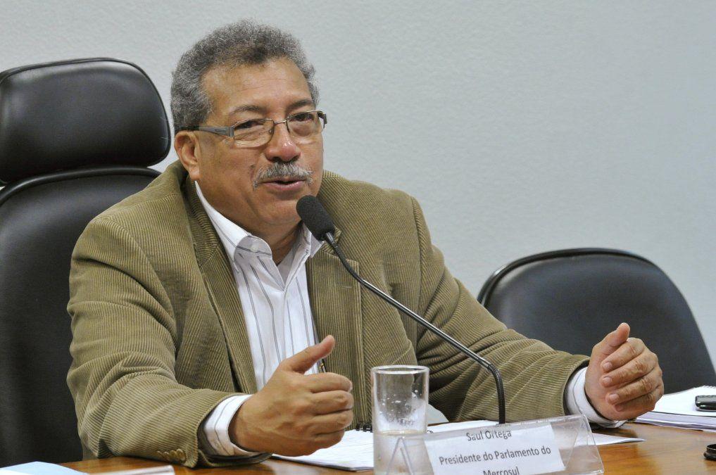 El chavismo quiere meter preso a Guaidó