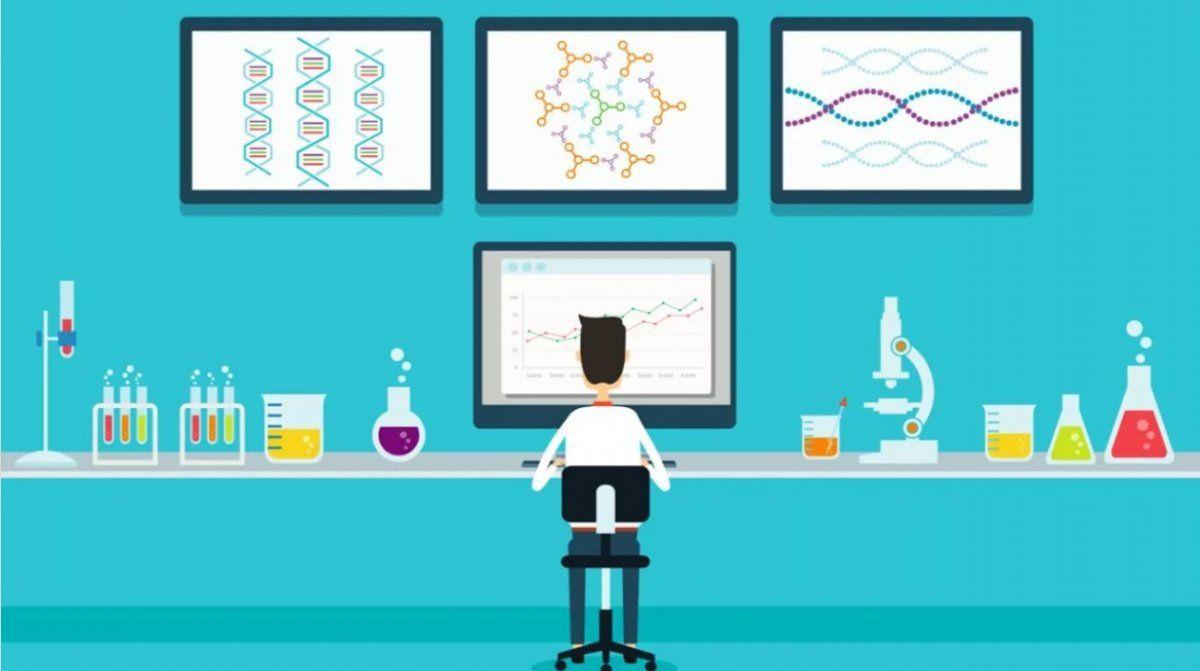Con Inteligencia Artificial se podrá determinar qué quistes del páncreas van a desarrollar cáncer