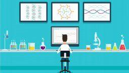 altText(Con Inteligencia Artificial se podrá determinar qué quistes del páncreas van a desarrollar cáncer)}