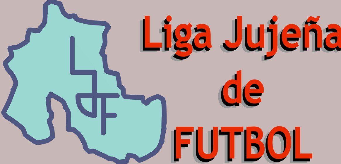 Jujuy conoce a sus rivales en el Nacional de La Rioja