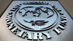 altText(Sin dar fecha, el FMI confirmó que enviará una nueva misión)}