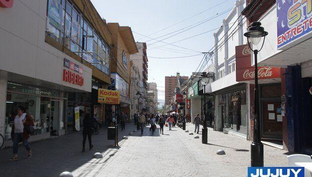 Advierten que el horario corrido en Jujuy es contraproducente