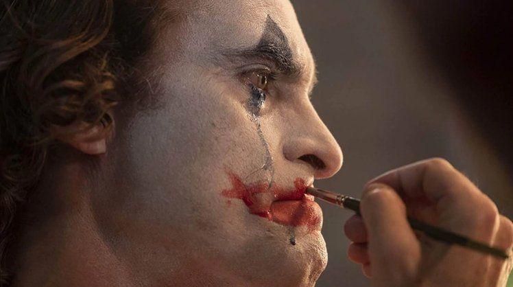 Antes del estreno: ¡Mirá el tráiler final de Joker!