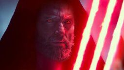 altText(¿Wolverine en Star Wars?)}