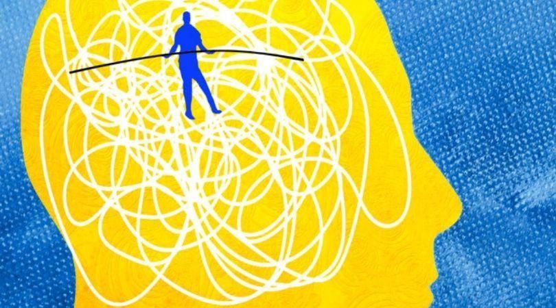¿Por qué la esquizofrenia afecta más a hombres que a mujeres?