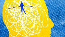 altText(¿Por qué la esquizofrenia afecta más a hombres que a mujeres?)}