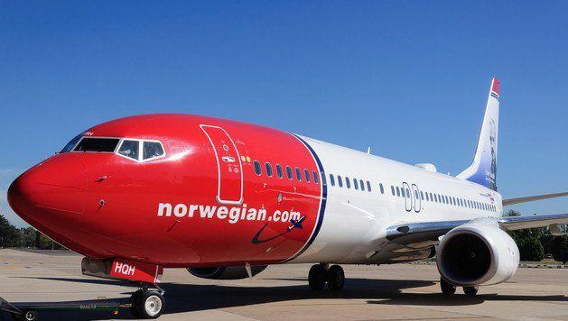 Cómo serán y cuánto saldrán los vuelos de Norwegian