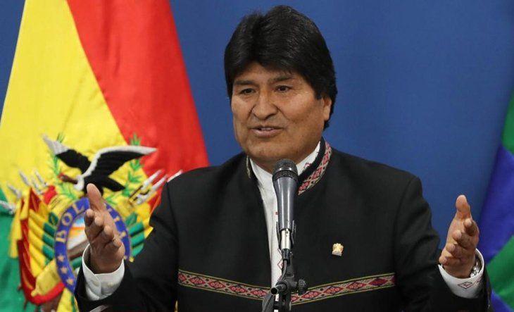 Bolivia tiene luz verde para vender carne a China