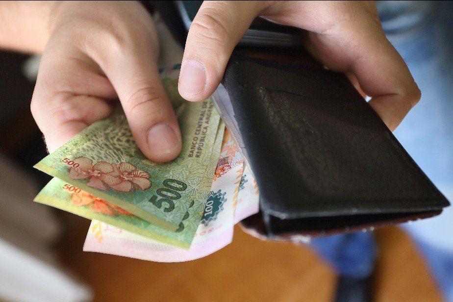 Las empresas piden que el bono para los privados sea voluntario