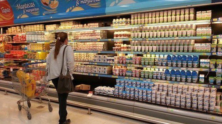 Conocé la nueva lista de productos incluidos en Precios Cuidados