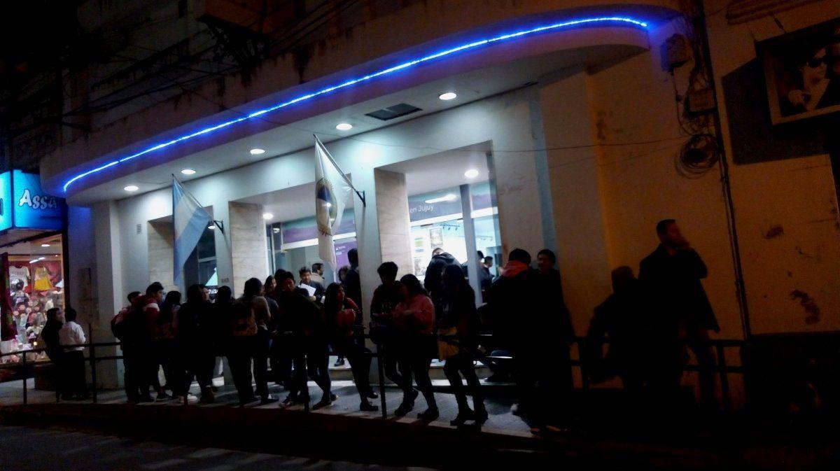 Septiembre con mucha actividad: esto podés hacer el finde en Jujuy