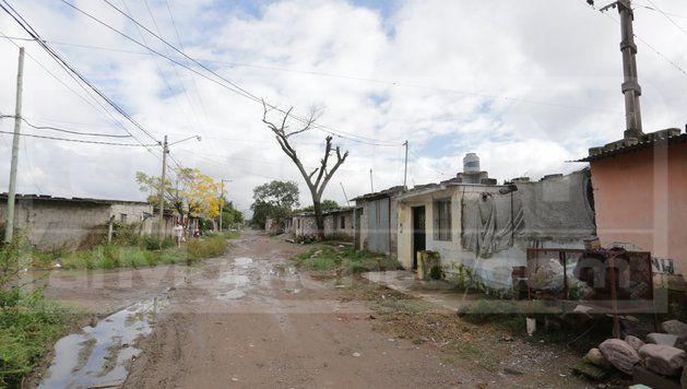 El dato que refleja los alarmantes niveles de pobreza en Jujuy