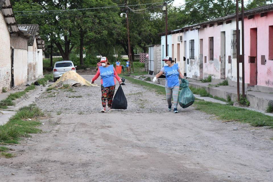 Desde mayo no hay casos de dengue en Jujuy, pero sigue la campaña