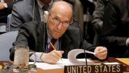 altText(Estados Unidos prepara nuevas sanciones contra Cuba por su apoyo a Maduro)}