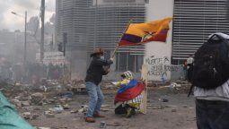 altText(Diez claves para entender los conflictos en Ecuador)}