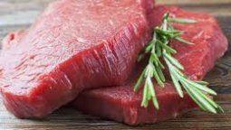 altText(El precio de la carne vacuna aumentó 3,3% en septiembre)}