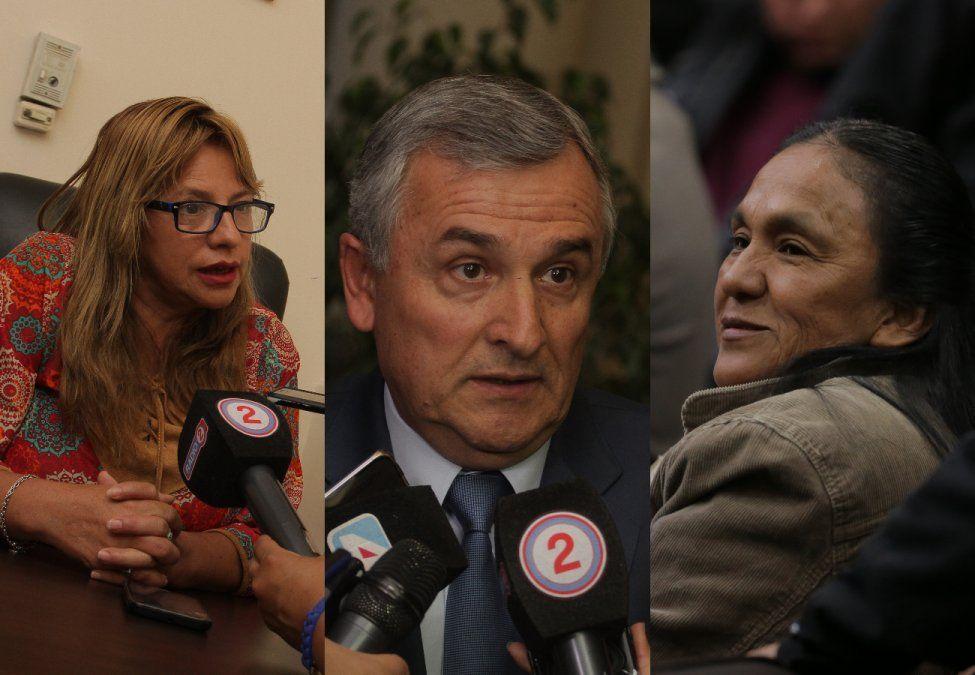 El caso que prueba la doble vara para medir la corrupción en la gestión Morales