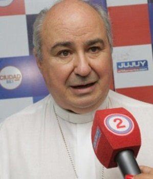 Droga y desempleo en Jujuy, la dura frase del obispo