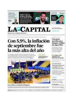 ar_capital_rosario.200.jpg