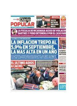 ar_diario_popular.200.jpg