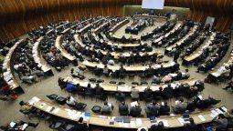 altText(Venezuela consiguió una banca en el Consejo de Derechos Humanos de la ONU)}