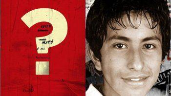 Documental sobre la muerte de Luciano Arruga se proyecta en Jujuy