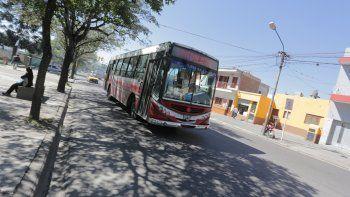 Transporte: Empresas siguen sin cancelar la totalidad de los sueldos