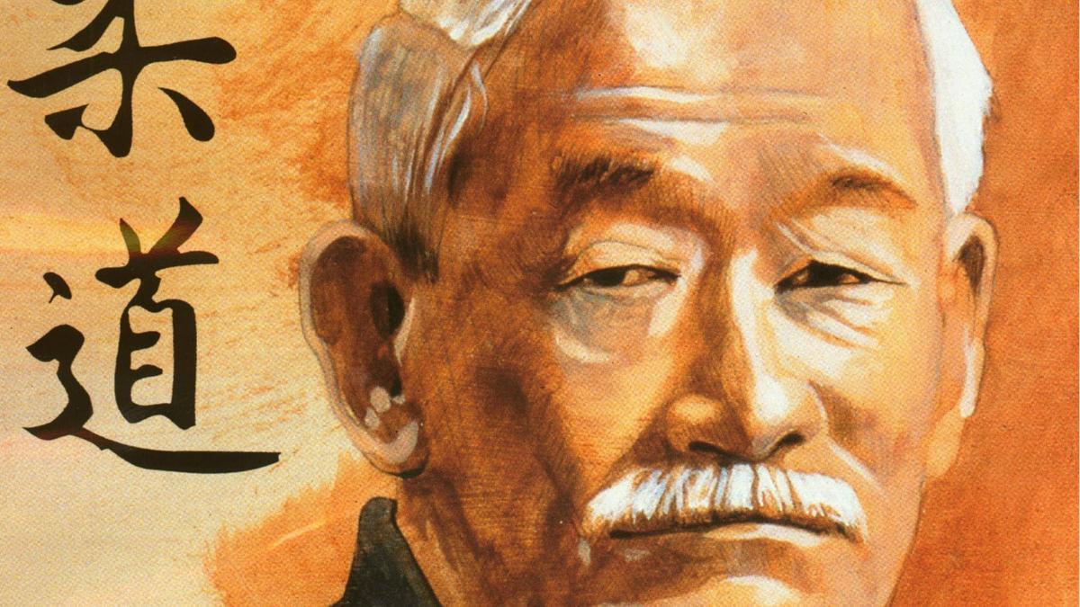 28 de octubre: Día Mundial del Judo