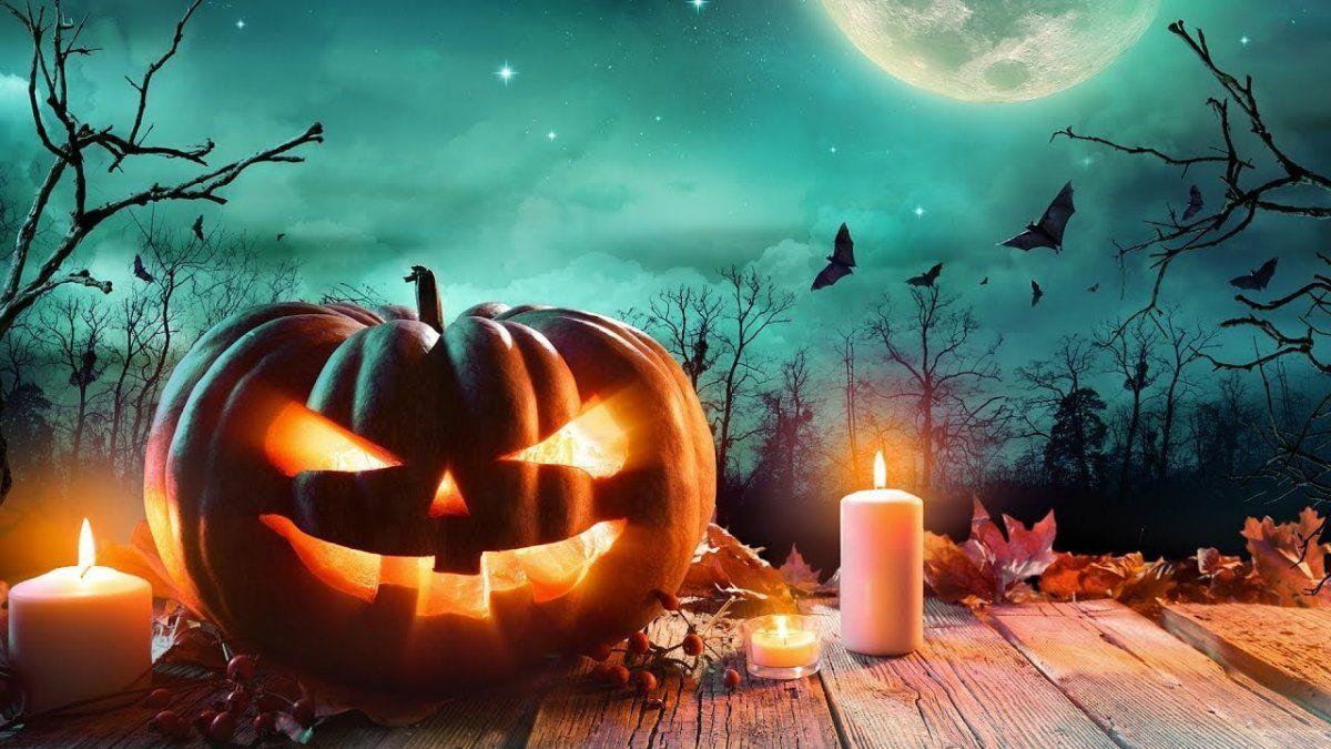 Halloween: ¿Por qué se celebra?