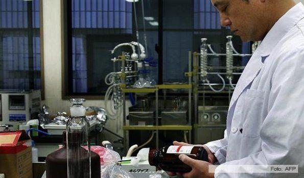 Crean hígado humano a partir de células madre