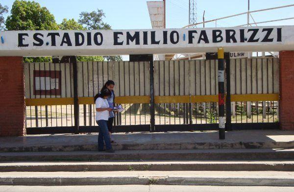 Zapla y Corrales definen su pretemporada