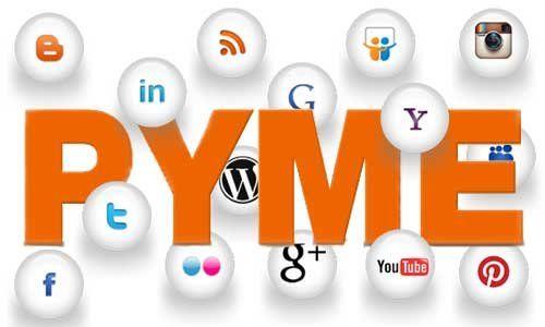 """La UEJ brindará capacitación sobre """"Redes Sociales y Marketing 2.0"""" para Pymes"""