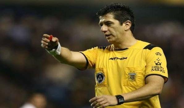 La FIFA anunció un cambio en la ley del offside