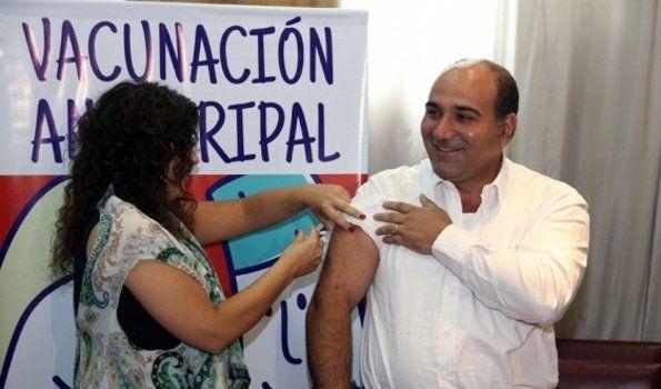 Confirman un caso de gripe A en Jujuy