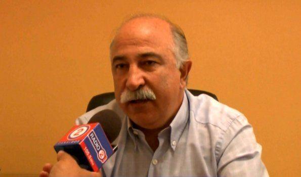"""Mario Fiad: """"O se sigue con la agenda de la gente o se sigue con la agenda del gobierno"""""""