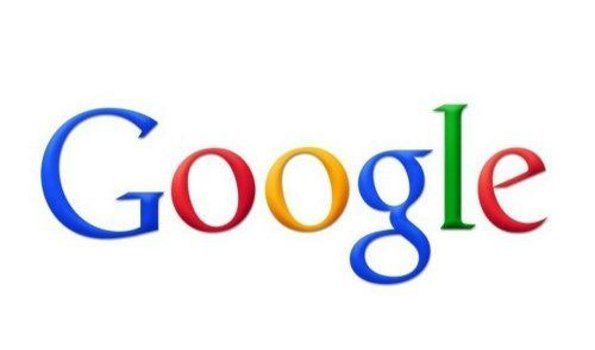 Google desarrollaría un sistema para erradicar la pornografía infantil de Internet